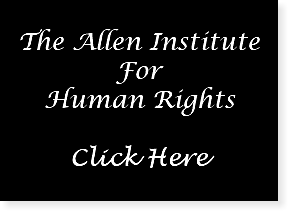 The Allen Institute For Human Rights Click Here